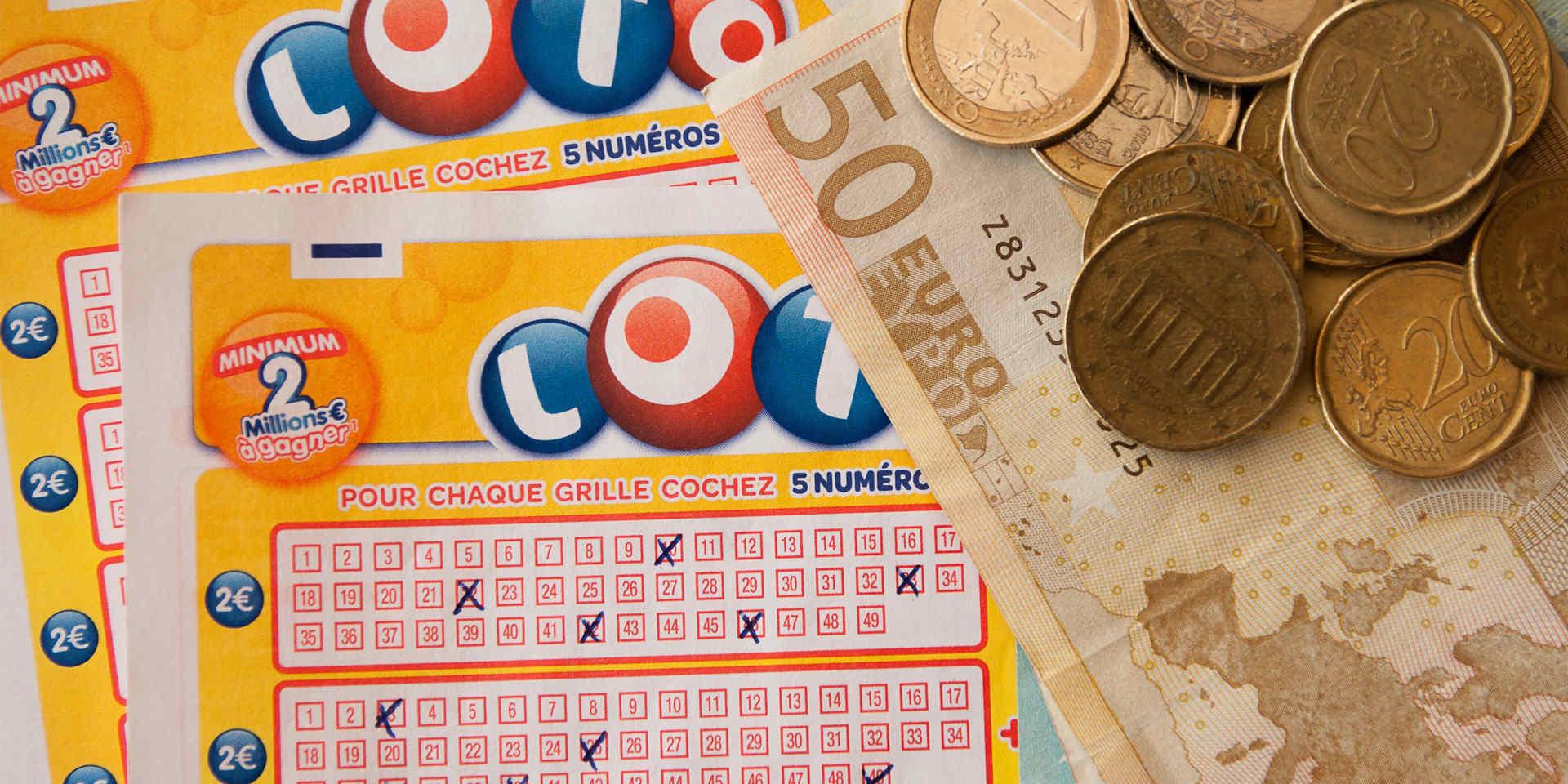 Pick 6  Free Lottery Wheels That Work